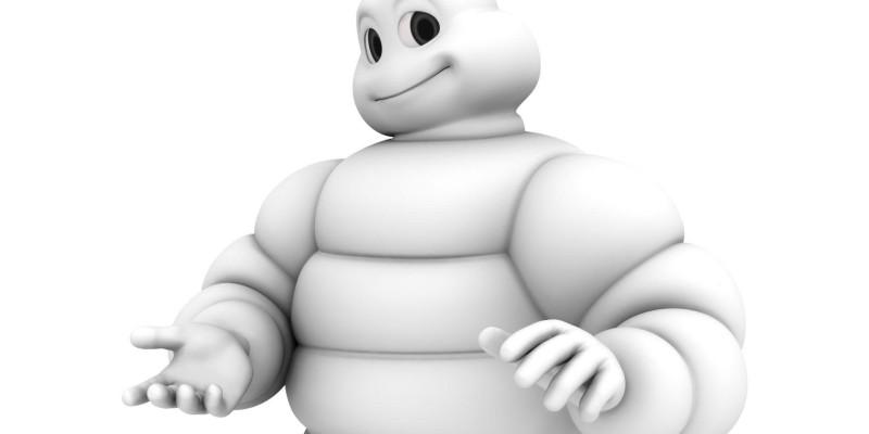 Omino-Michelin-Bibendum